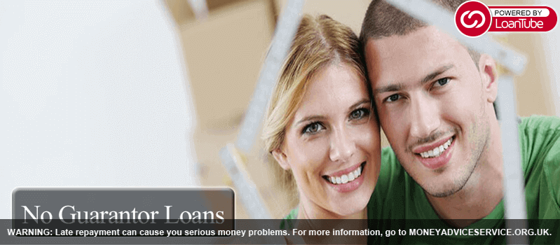 Loans with No Upfront Fees