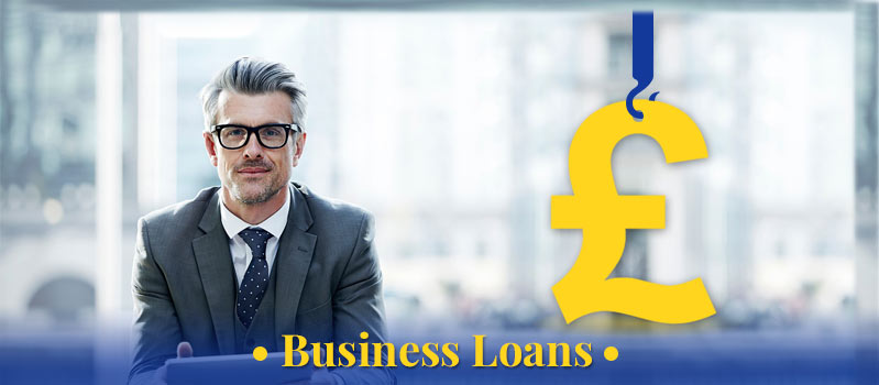 Seeking Loans for Businesses Online: A Small Checklist