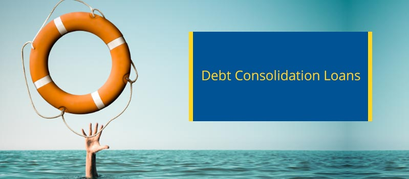 FAQs About Debt Consolidation Loans