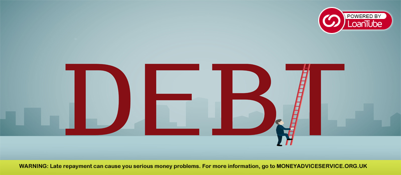 Loans for Debt Consolidation