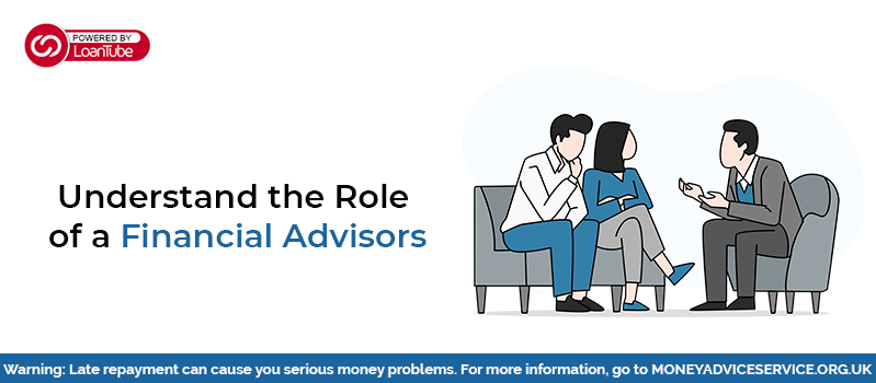 6 QnAs to Help to Understand the Role of Financial Advisors